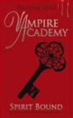 Richelle Mead,R. Mead - Spirit Bound Vampire Academy 5
