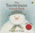Raymond Briggs - The Snowman