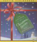 Wendy Cooling,W Cooling - Puffin Book of Christmas Stories Audiobook