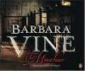 Barbara Vine,B Vine - Minotaur audiobook