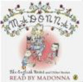 madonna,Madonna - English Roses & Other Stories cd
