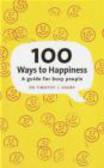 Tim Sharp,Timothy Sharp - 100 Ways to Happiness