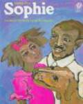 Mem Fox,M Fox - Sophie