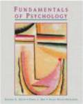 Susan Nolen-Hoeksema,Daryl Bem,Smith - Fundamentals of Psychology