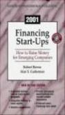 Alan Gutterman,Robert Brown,A Gutterman - 2001 Financing Start Ups
