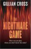 Gillian Cross,G Cross - Nightmare Game