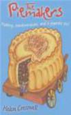 Helen Cresswell - The Piemakers