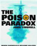 John Timbrell - Poison Paradox