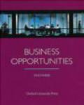 Vicki Hollett,V Hollett - Business Opportunities