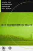 etc.,Annalee Yassi,Theo de Kok - Basic Environmental Health