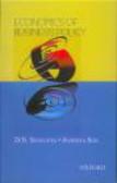 Anindya Sen,D.N. Sengupta - Economics of Business Policy