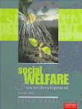 Leila Patel - Social Developement