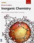 Mark Weller,Jonathan Rourke,Tina Overton - Shriver and Atkins` Inorganic Chemistry 5e