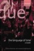 Mani - Language of Time