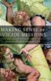 Diego Gambetta - Making Sense of Suicide Missions