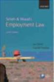 Ian Smith,Gareth Thomas,I Smith - Smith and Wood`s Employment Law