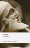 Homer - Iliad