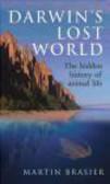 Martin Brasier,M Brasier - Darwin`s Lost World
