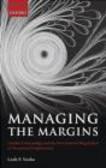 Leah Vosko,L Vosko - Managing the Margins