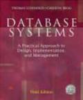 Carolyn Begg,etc.,Thomas Connolly - Database Systems 3e