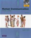 Joseph DeVito,Joseph A. DeVito - Human Communication
