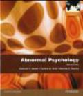Cynthia Bulik,Deborah Beidel,Melinda Stanley - Abnormal Psychology International Editio