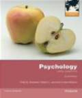 Vivian McCann,Robert Johnson,Philip Zimbardo - Psychology Core Concepts IE