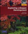Laura Berk,L Berk - Exploring Lifespan Development 2e