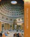 Robert DiYanni,Janetta Rebold Benton - Arts and Culture: Combined Volume