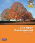 Robert Feldman,R Feldman - Life Span Development A Topical Approach