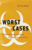 Lee Clarke - Worst Cases