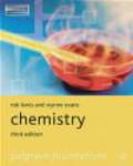 Rob Lewis,Wynne Evans - Chemistry