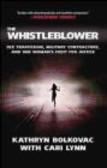 Cari Lynn,Kathryn Bolkovac,K Bolkovac - Whistleblower