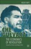 Helen Yaffe,H Yaffe - Che Guevara
