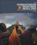 DARA (Development Assistance Research Associates) - Humanitarian Response Index 2008