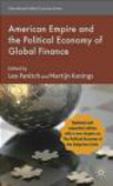 L Panitch - American Empire and the Political Economy of Global Finance