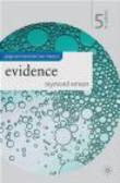 Raymond Emson,Raymond N. Emson - Evidence