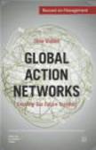 Steve Waddell - Global Action Networks