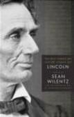 Organization of American Historians,S Wilentz - Best American History Essays on Lincoln