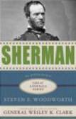 Steven Woodworth,S Woodworth - Sherman
