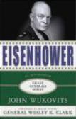 John Wukovits,J Wukovits - Eisenhower