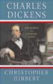 Christopher Hibbert,C Hibbert - Charles Dickens
