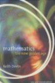 Keith Devlin,Keith J. Devlin - Mathematics