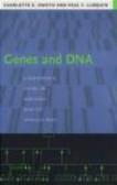 Paul Lurquin,Charlotte Omoto,C Omoto - Genes & DNA
