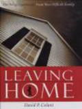 David Celani,D Celani - Leaving Home