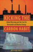 William Sweet,W Sweet - Kicking the Carbon Habit