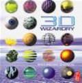 Simon Danaher,Danaher S. - 3D Wizardry:Quick & Easy 3D Techniques