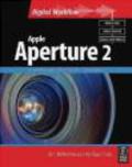 Ken McMahon,Nik Rawlinson,K McMahon - Apple Aperture 2