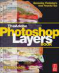 Richard Lynch - Adobe Photoshop Layers Book