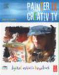 Jeremy Sutton - Painter IX Creativity
